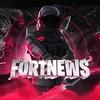 Новости Фортнайт | FortNews