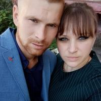 Фотография профиля Konstantin Sergutin ВКонтакте