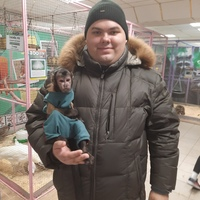 Valery  Sevryukov