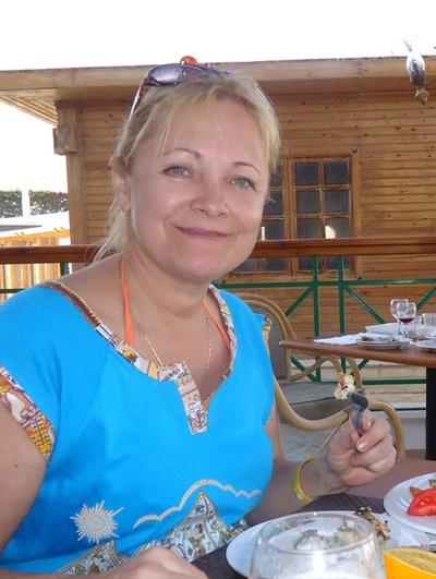 Olga, 51, Yalta