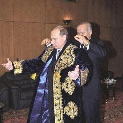 Кирилл Малкин