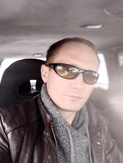 Женя, 34, Bolokhovo
