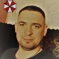 Сташков Александр