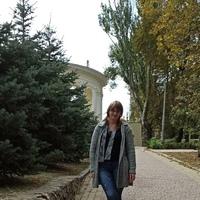 Личная фотография Вики Дубачинской ВКонтакте