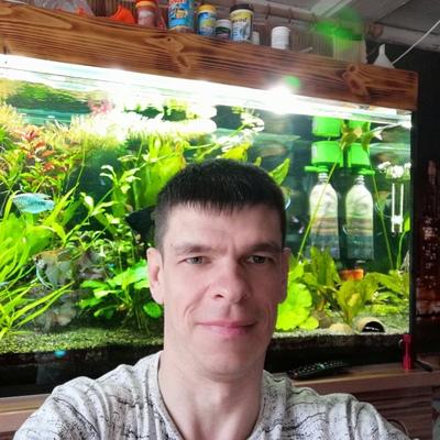 Dmitriy, 41, Lyskovo