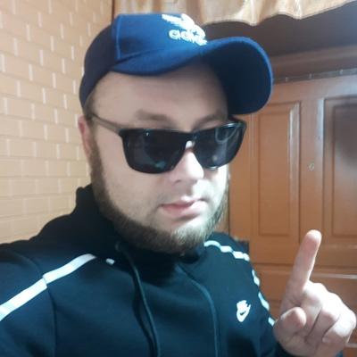 Леха, 26, Stavropol