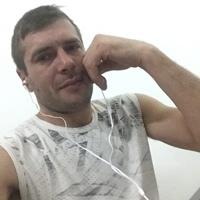 Фотография профиля Артёма Рябенко ВКонтакте