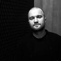 Vasily Kharkovoy