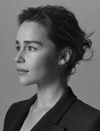 Clarke Emilia