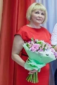 Кожевина Дарья