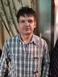 Алексеенко Владимир