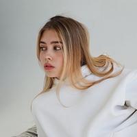 Мирослава Бондаренко |