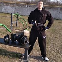 Сергей Зинченко
