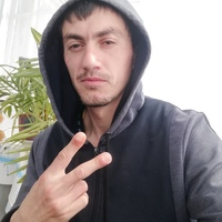 Кичук Сергей