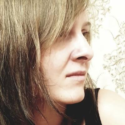 Олеся, 28, Rostov-na-Donu