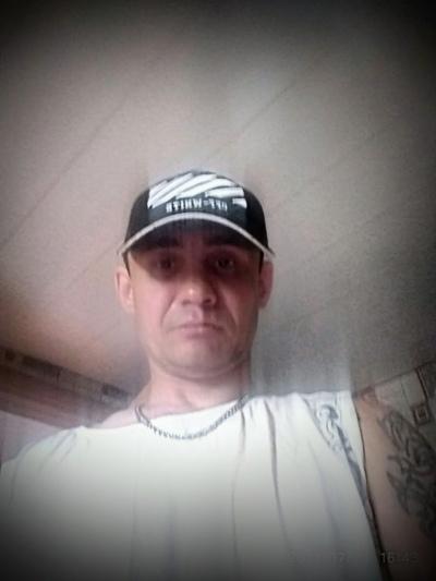 Евгений, 37, Tyumen