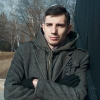 Михаил Новодевичинский  