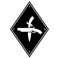Логотип STREETMEAT25