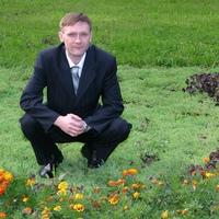 Сергей Войнов