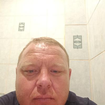 Дмитрий, 37, Oktyabr'skiy
