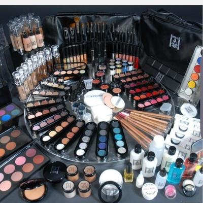 Kosmetika Optom