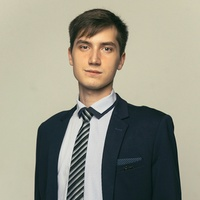 Роман Раймов