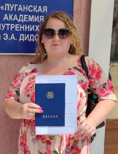 Евгения, 33, Alchevs'k