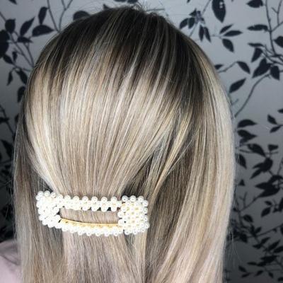Кератиновое-Выпрямление Волос