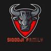 SIDODJI Family