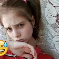 Liliya Fogel