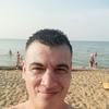 Evgeny Bulanov