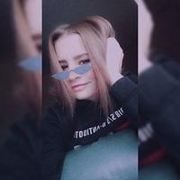 Черкашина Олеся фото