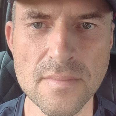 Игорь, 46, Kandalaksha