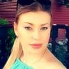Liliya Muhalova