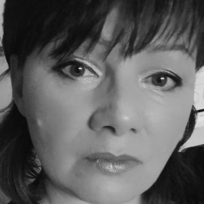 Мария, 43, Monchegorsk