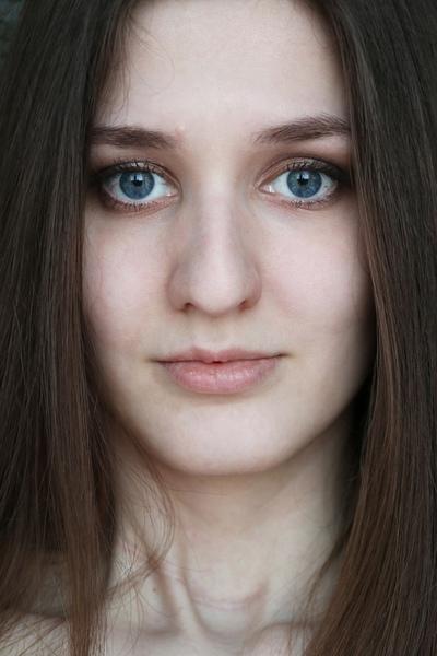 Карина Немова