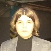 Руслан Качусов