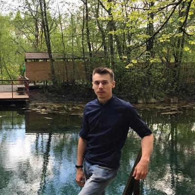 Асхат Шарафиев