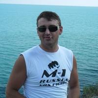 Филичев Сергей