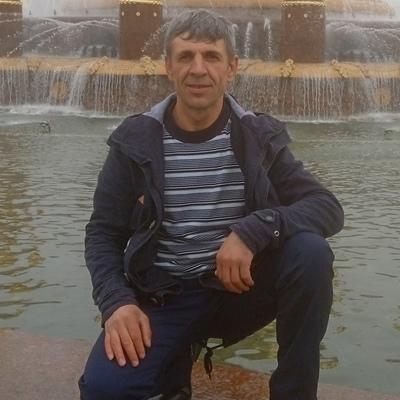 Basuk, 45, Plavsk