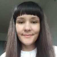 Alyona Solodina