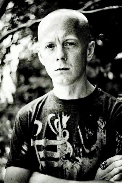 Алексей, 38, Feodosiya