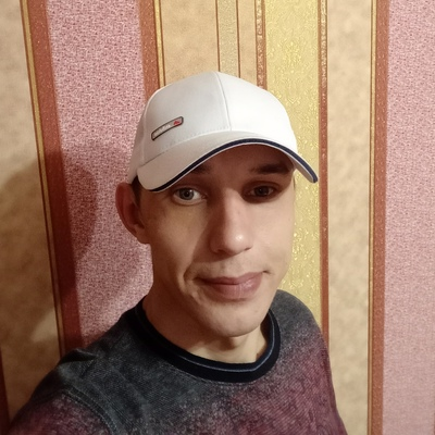 Азат, 31, Uchaly