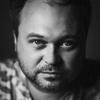 Oleg Barmin
