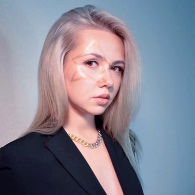 Katerina Beresneva
