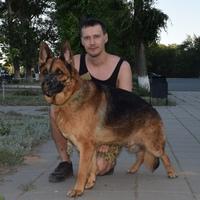 Тимур Агишев