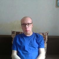 Сергей Билык