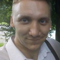 Kibler Andrej