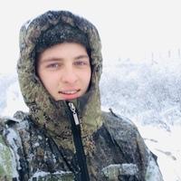 Сидорович Александр