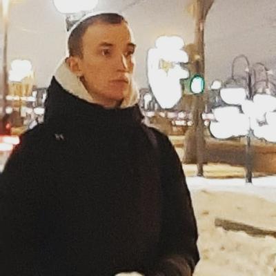 Игорь, 22, Izhevsk